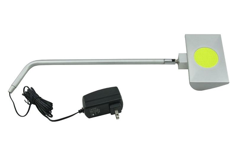 LED Pop-up Display Lights-LXCOB-B-1