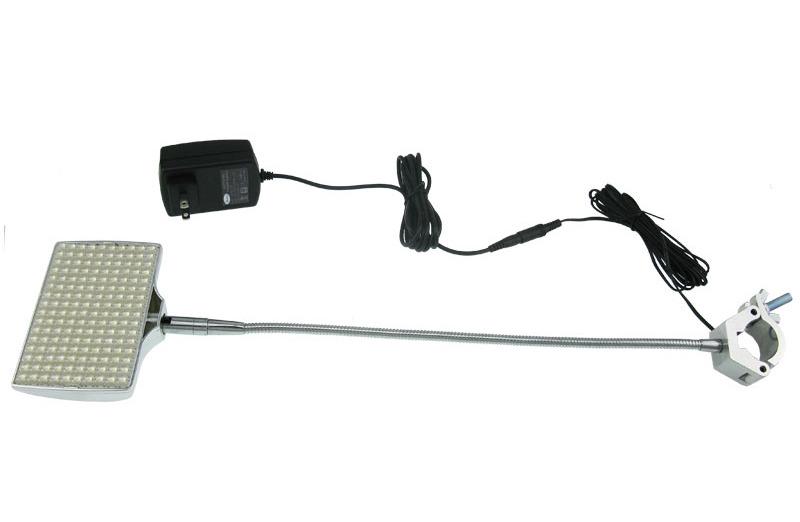 LED Pop-up Display Lights-LXS160-002-L-1