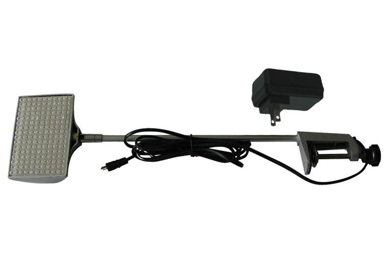 LED Pop-up Display Lights-LXS160-002-B-1