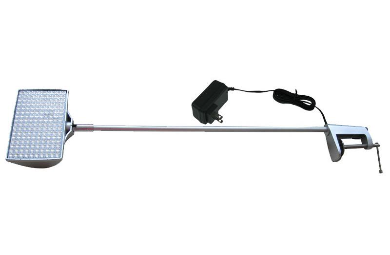 LED Pop-up Display Lights-LXS160-002-C-1