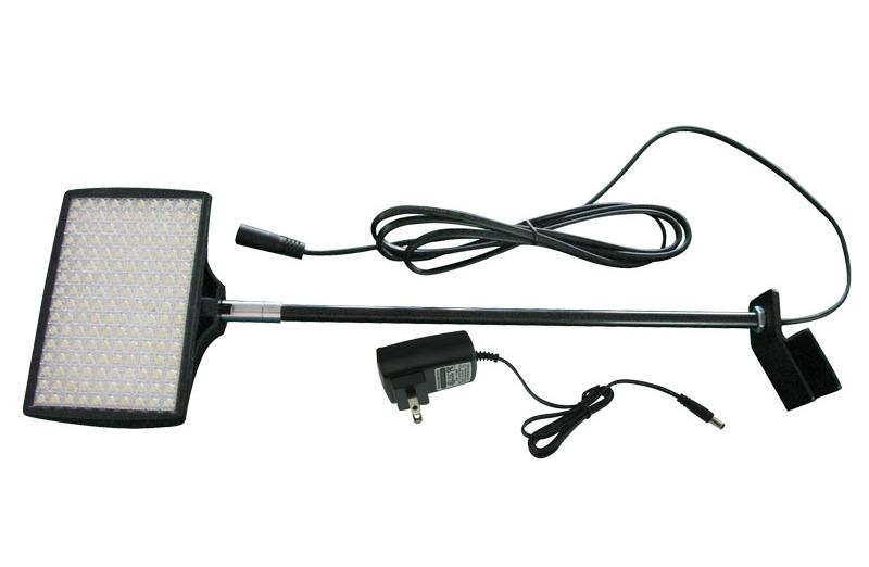 LED Pop-up Display Lights-LXS160-002-H-1