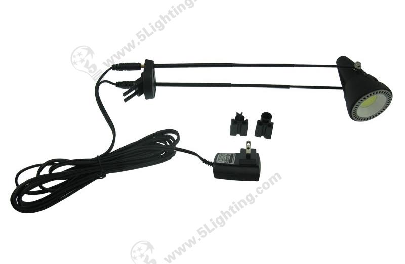 LED Banner Stand Lights-YL-002-1