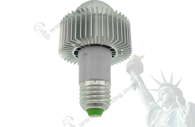Globe-LED-Light-Bulbs-Liberty-Torch-E27-11W-1