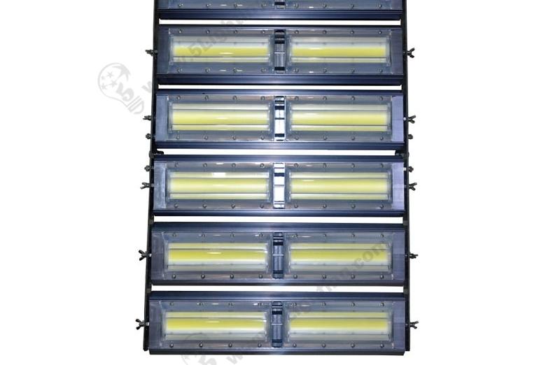 LED Flood Lights-LXL-TSC900CW-SC-1