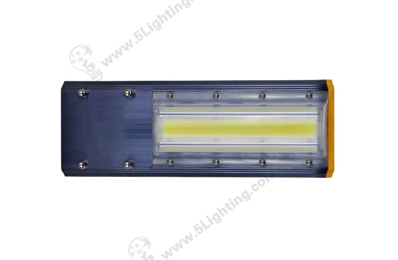 LED-Street-Lights-LXL-LDC60CW-SA30-1
