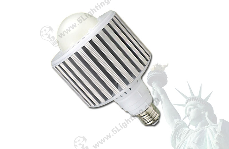 Globe LED Light Bulbs Liberty Torch-E27-36W-1