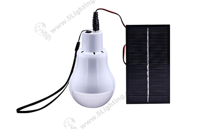 Solar Lighting Kits-3.0-GGD-001-1