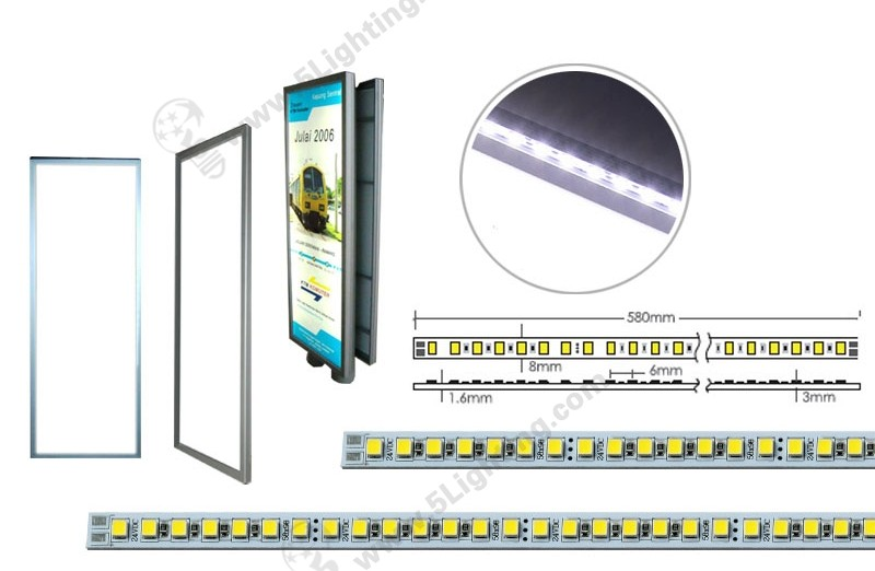 LED-Rigid-Strip-Lights-SMD2835-8mm-1