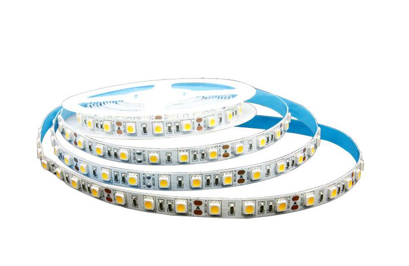 LED Strip Lights SMD 5050 150LEDs - 1