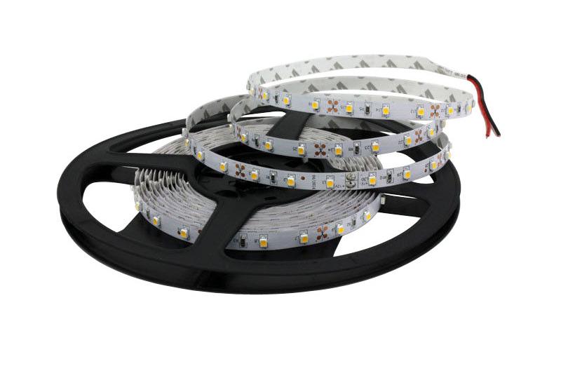 LED Strip Lights SMD 5050 300LEDs - 1
