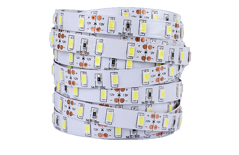 LED Strip Lights SMD 5630 300LEDs - 1
