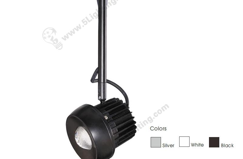 LED Track Lighting 5L-007K - 1