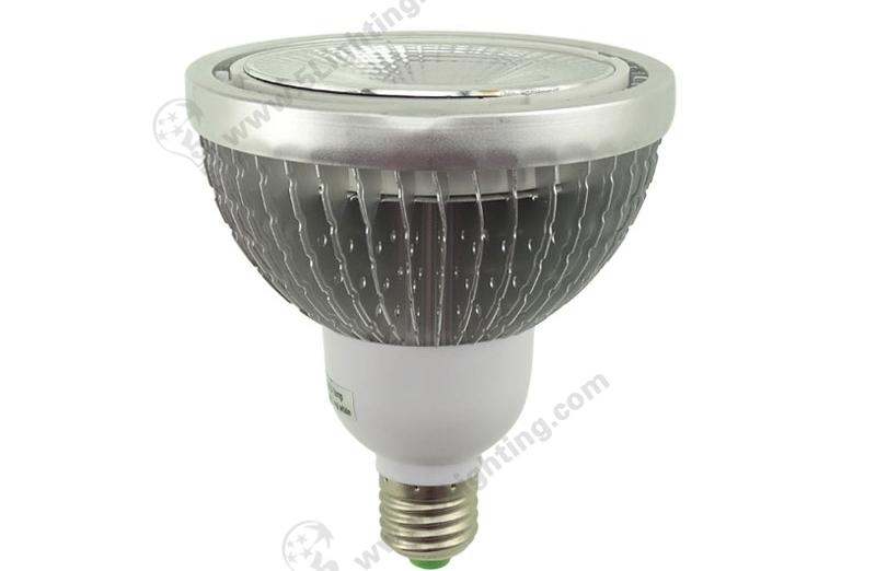 LED Par38 Spot 18W - 1