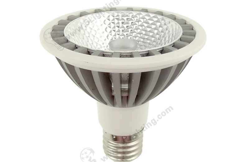 Par30 LED Short Neck 15W - 1