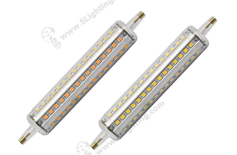 LED R7S Lights 135mm - 1