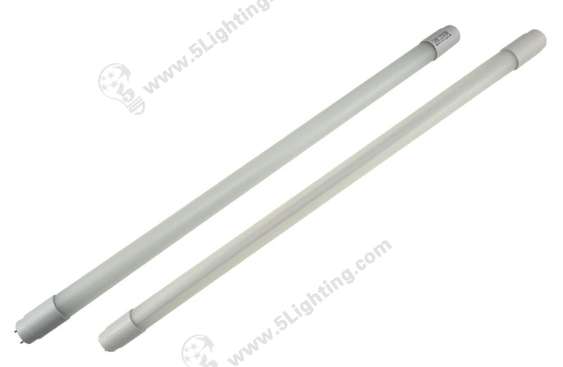 360 Degree LED T8 Tube - 3 Feet - 1