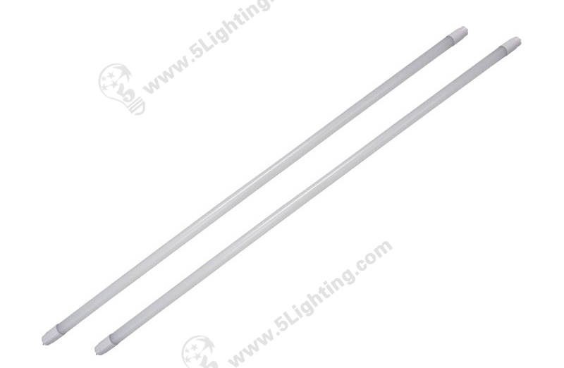 360 Degree LED T8 Tube - 4-Feet - 1