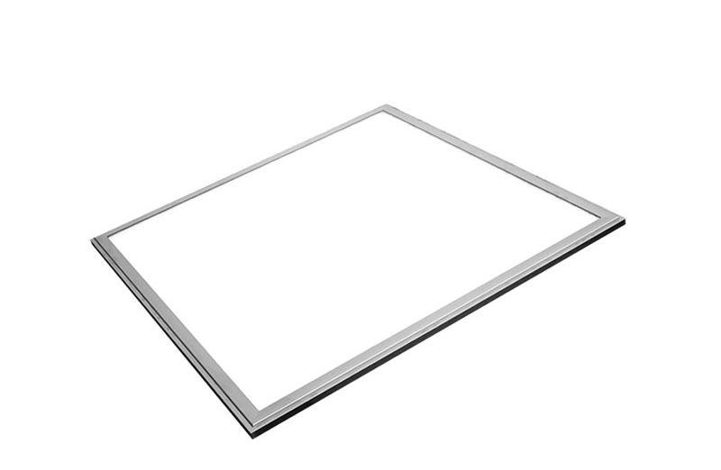 LED Panel Lights - 1×1 - 1