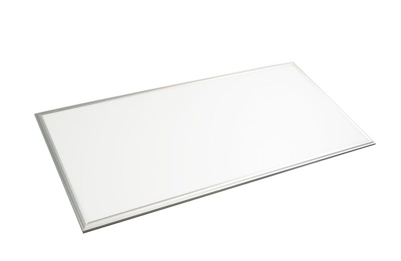 LED Panel Lights 1×2 - 1