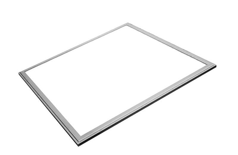 LED Panel Lights - 2×2 - 1