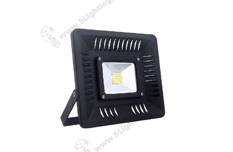 LED Flood Light - 30W - 1
