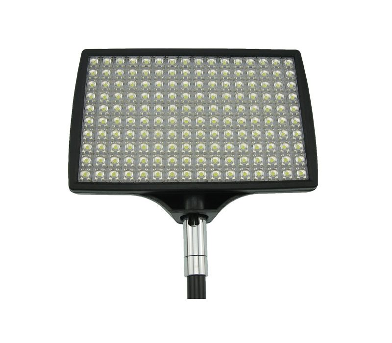 Pop-up LED Display Lighting-LXS160-002-A-2