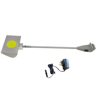 LED Pop-up Display Lights-LXCOB-A-1