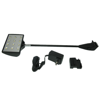 LED Pop-up Display Lights-LXD12-002-A-1