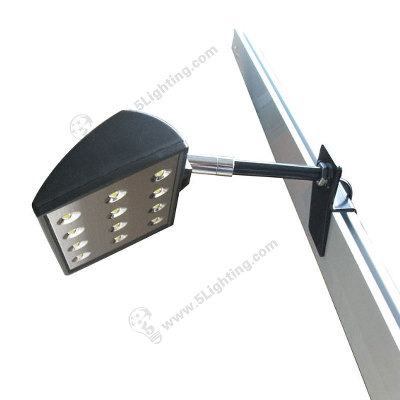Led Pop Up Stand Lights Lxd12 002 B Led Pop Up Display