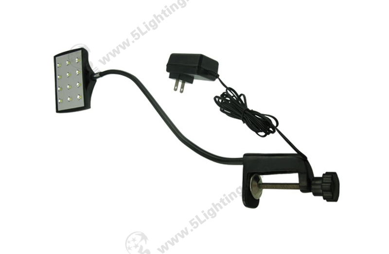 LED Pop-up Display Lights-LXD12-002-C-1