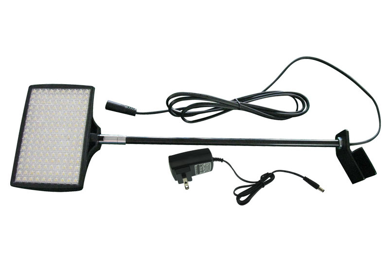 LED Pop-up Display Lights-LXS160-002-H-1
