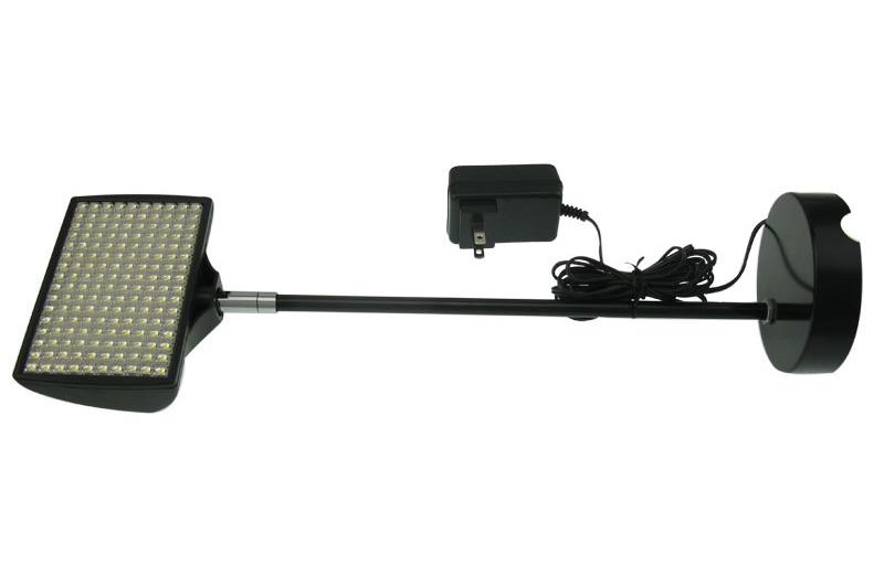 LED Pop-up Display Lights-LXS160-002-J-1