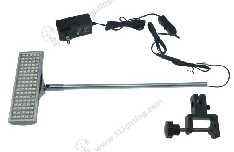 LED Pop-up Display Lights-LXS90-001-A-1