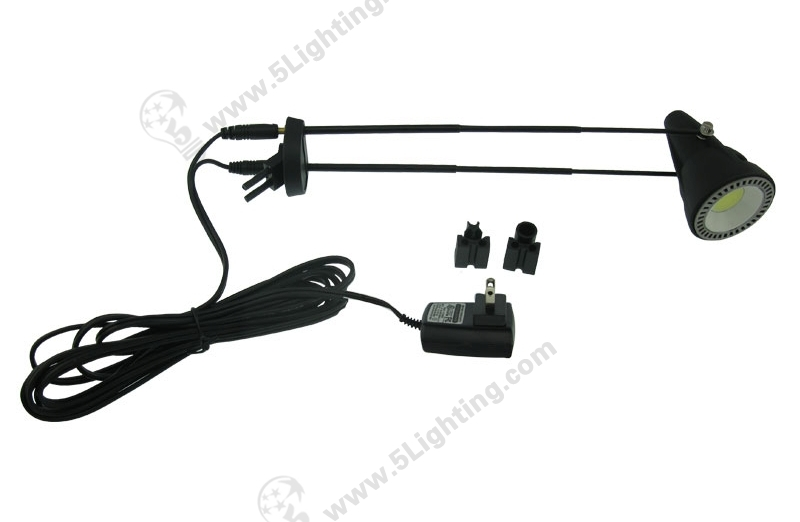 LED Banner Stand Lights-YL-002-1
