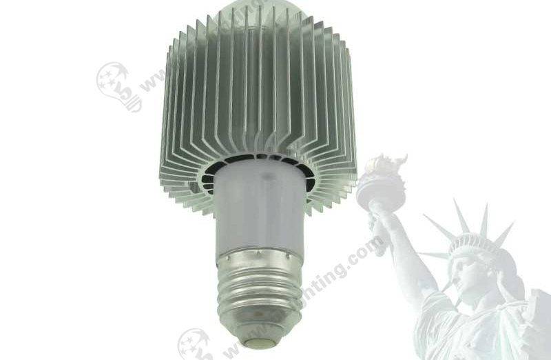 Globe-LED-Light-Bulbs-Liberty-Torch-E27-15W-1