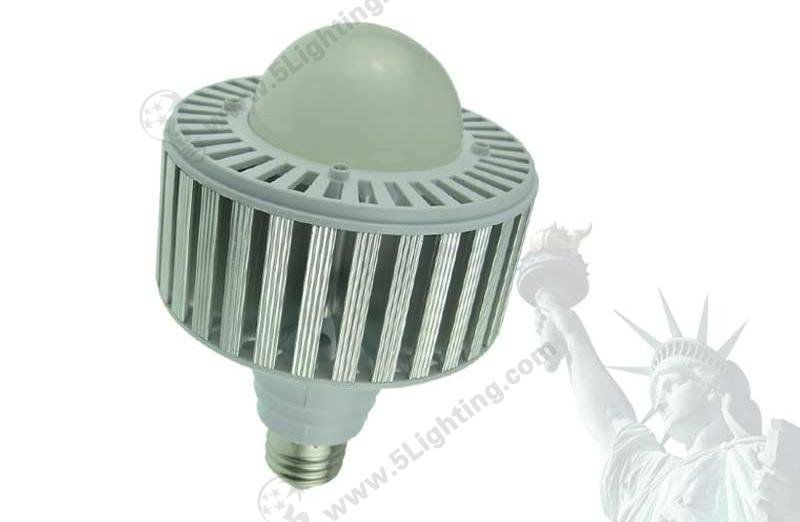 Globe-LED-Light-Bulbs-Liberty-Torch-E27-25W-1