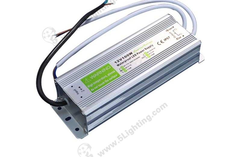 LED-Power-Adapter-Driver--WP-A12100W-1