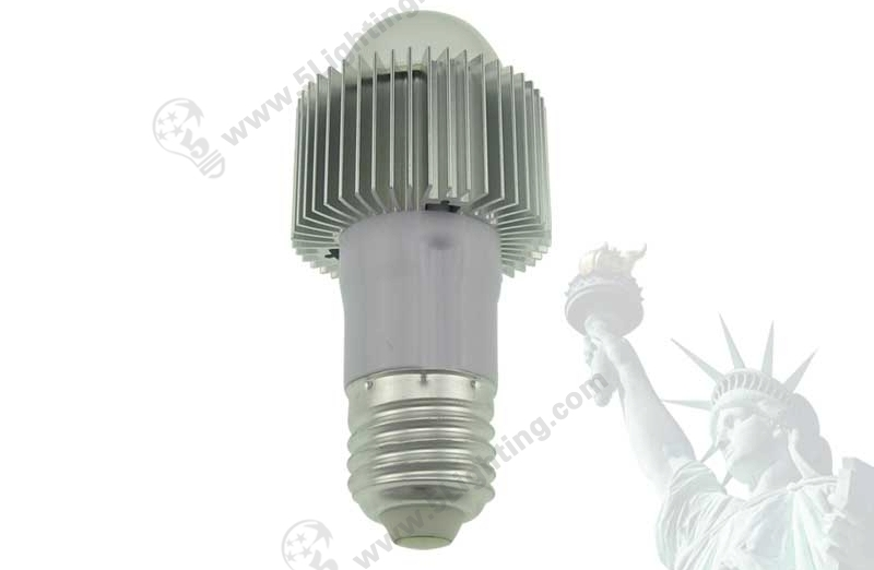 Globe-LED-Light-Bulbs-Liberty-Torch-E27-7W-1