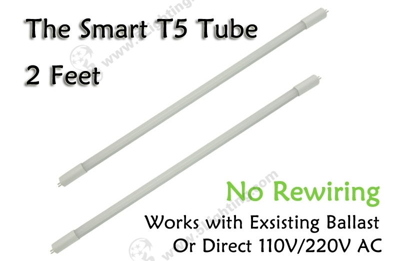 T5-Smart-LED-Tube-Lights-2-Feet-1-