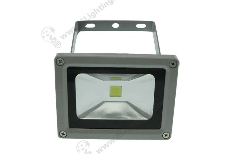 UL LED Flood Light 10W - 1