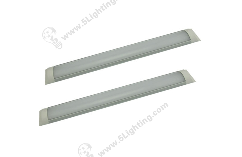 2 Feet LED Panel tube Lights-1