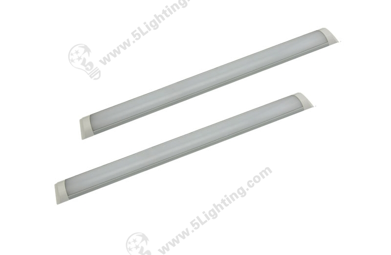 3 Feet LED Panel tube Lights-1