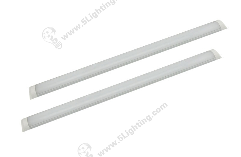 4 Feet LED Panel Tube Lights-1