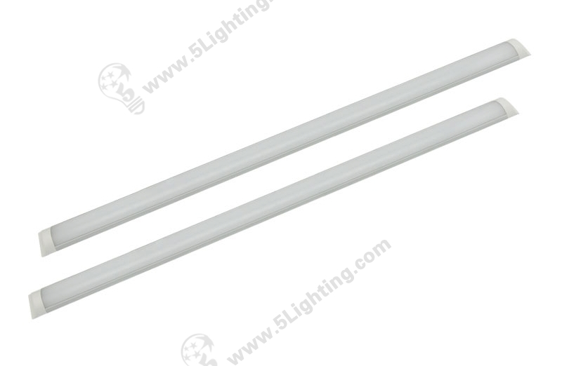 5 Feet LED Panel tube Lights-1