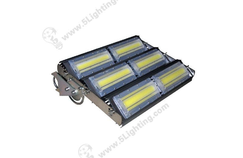 LED Flood Lights-LXL-TSC450CW-SC-1