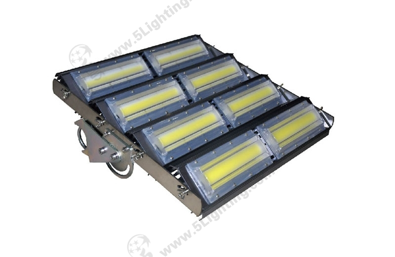 LED Flood Lights-LXL-TSC750CW-SC-1