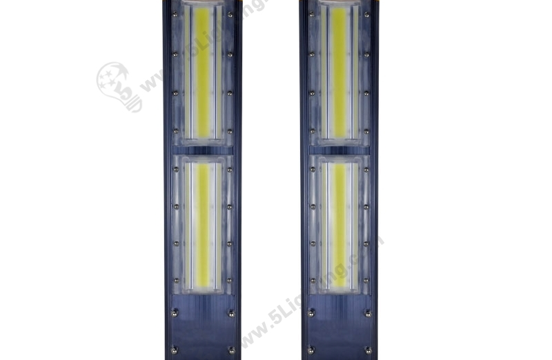 LED-Street-Lights-LXL-LDC120CW-SA30-SA30-1