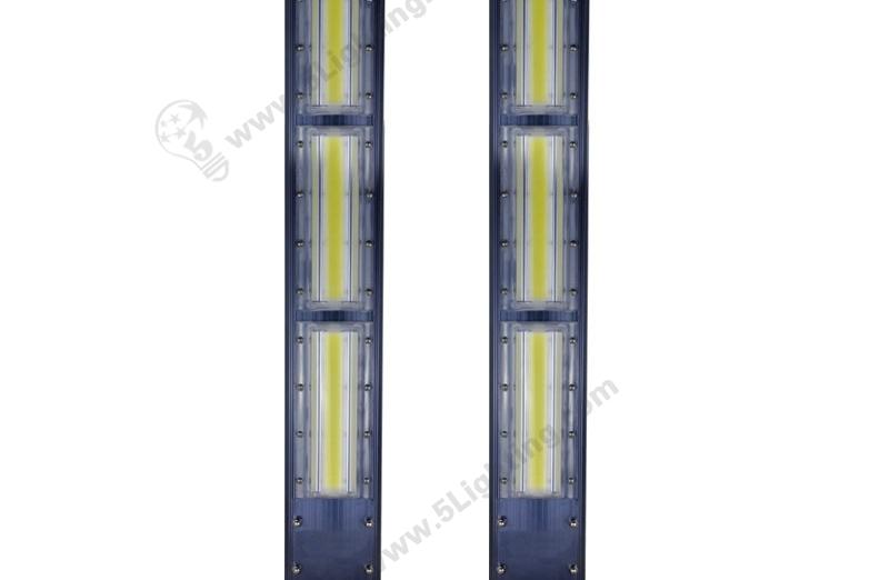 LED-Street-Lights-LXL-LDC180CW-SA30-SA30-1