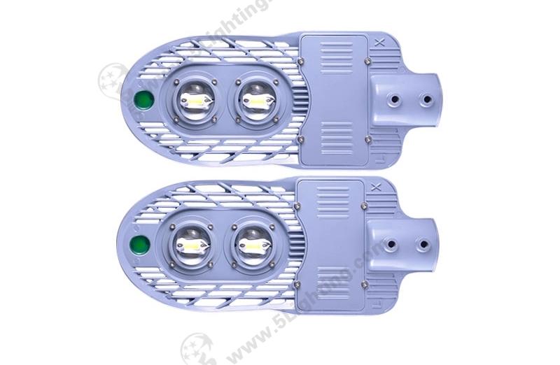 LED-Street-Lights-LXL-LDC50DW-SB-1