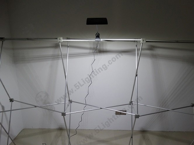 pop-up-display-lighting-lxd12-002-a